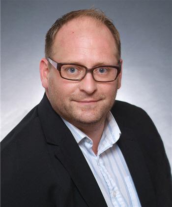 Dr. Jörg Müller