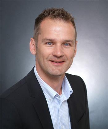 Stephan Löhr